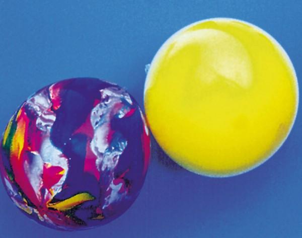 Multicolorballons 75/85